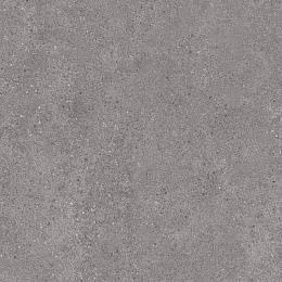 Керамогранит Kerama Marazzi: DL601100R Фондамента серый обрезной оптом в Москве